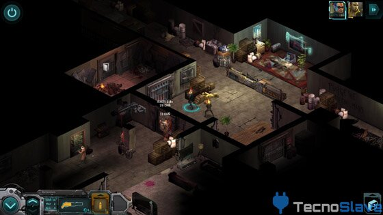 Shadowrun Returns 0152