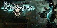 Análisis Shadowrun Returns