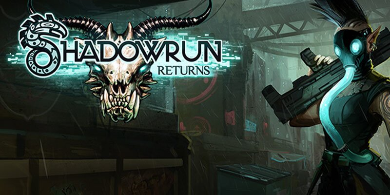 Shadowrun Returns Slider