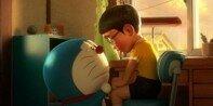 Stand By Me Doraemon llegará a España