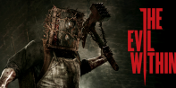 The Evil Within contará con doblaje completamente en castellano