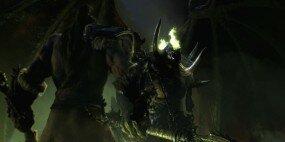 Warlords of Draenor saldrá a la venta el próximo día 13 de noviembre