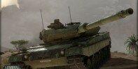 Gamescom 2014: Impresiones Armored Warfare