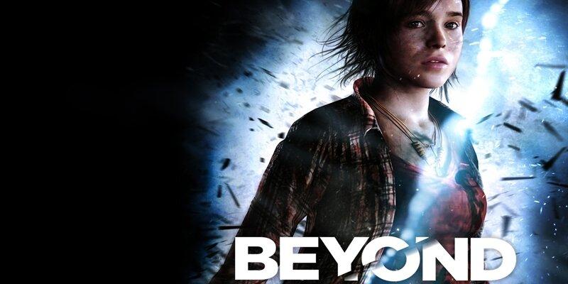 Análisis Beyond: Two Souls