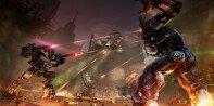 Gamescom 2014: Impresiones Hazard Ops – War of the Machines