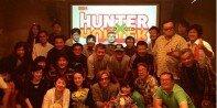 La seiyuu de Gon afirma que el anime de Hunter x Hunter acabará en el capítulo 148