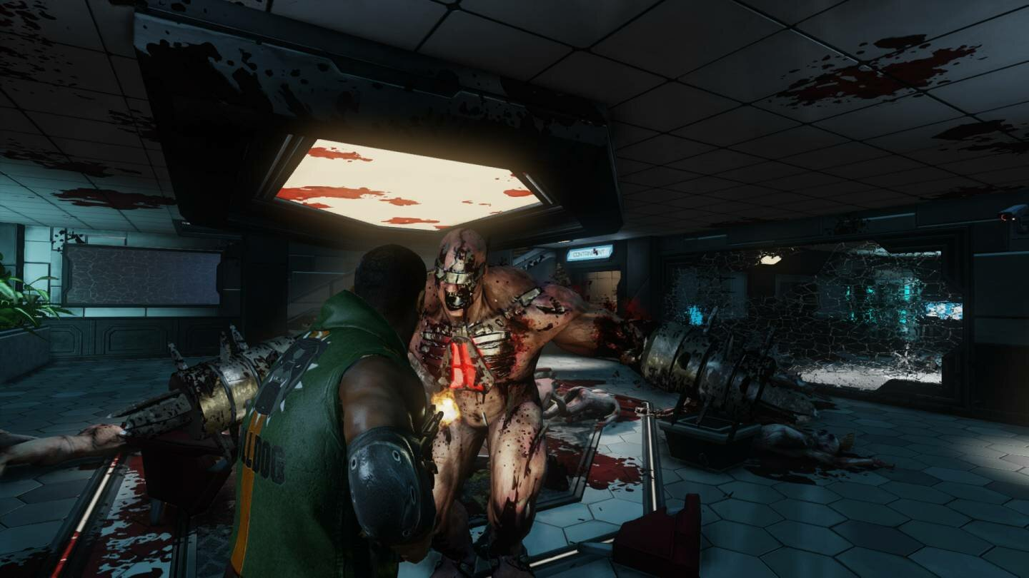 killing-floor-2-gamescom-1