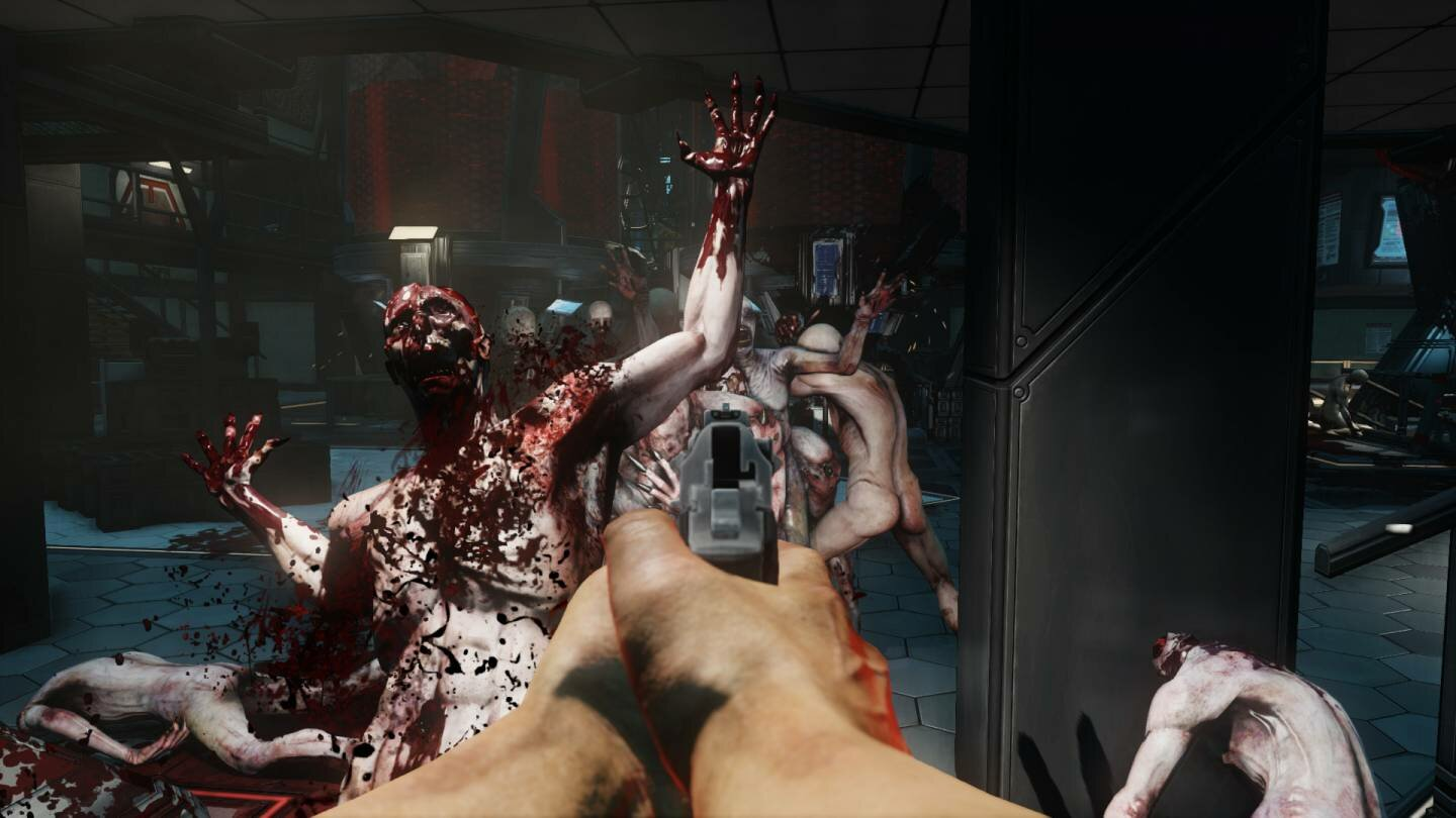 killing-floor-2-gamescom-2