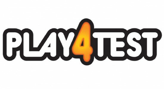 Play4Test
