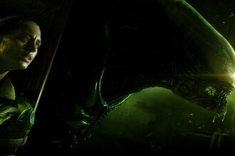 1402787883-alien-isolation-promo-amanda-ripley