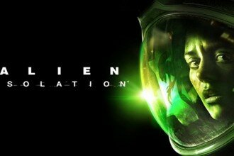 Alien Isolation Destacada