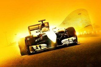 F1_2014