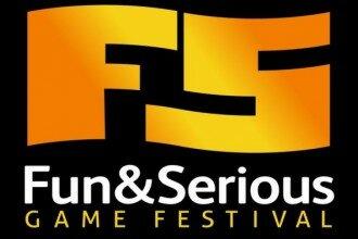 Fun-Serious-Game-Festival