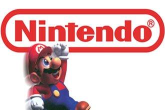 Nintendo ventas juegas japon - Tecnoslave
