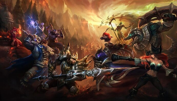 Oferta_Cambio_Nombre_League_of_Legends