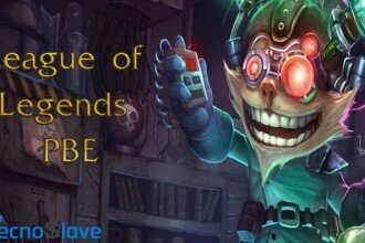 PBE_League_of_Legends_TecnoSlave