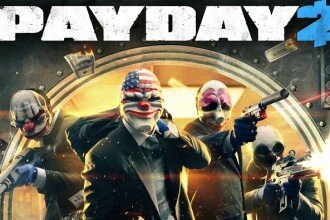 Payday-2-HD-Wallpaper-Free-For-PC