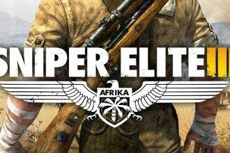 Sniper-Elite-3_1680x1050