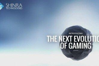 Square-Enix-Shinra-Technologies-Cloud-Gaming