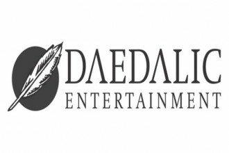 daedalic-entertainment-logos