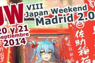 destacada japan weekend