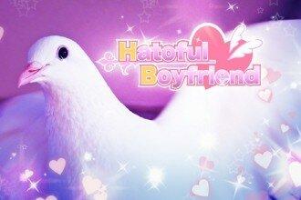 hatoful-boyfriend-logo