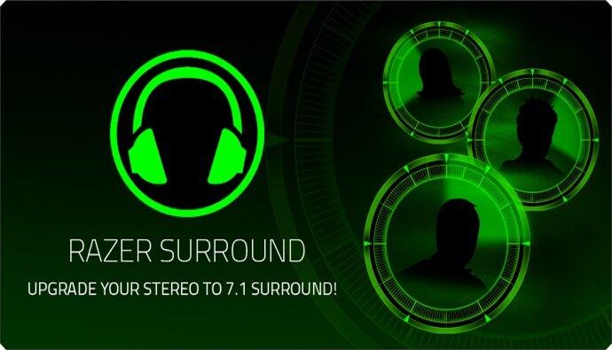 razer-surround-pro-sorteo-TecnoSlave
