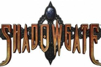 shadowgate logo