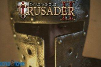 stronghold-crusader-2-portada