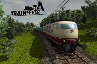 train-fever-destac