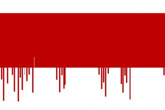 2dark_logo