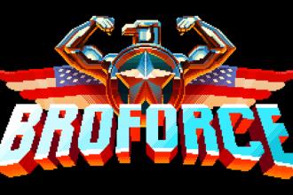 Broforce-Encabezado-TecnoSlave