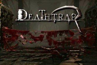 Deathtrap Destacada