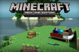 Minecraft-Xbox-One-TecnoSlave