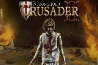 Portada Análisis Stronghold Crusader 2