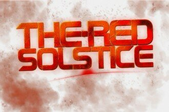 Red Solstice Logo