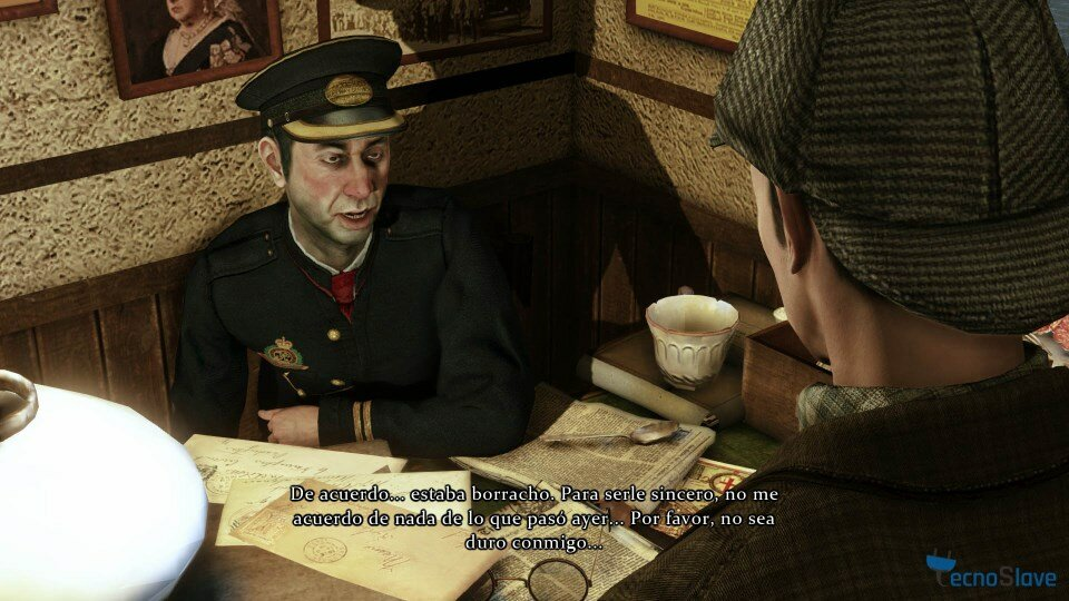 Sherlock-Holmes-Crimes-And-Punishments-Screenshot (2)