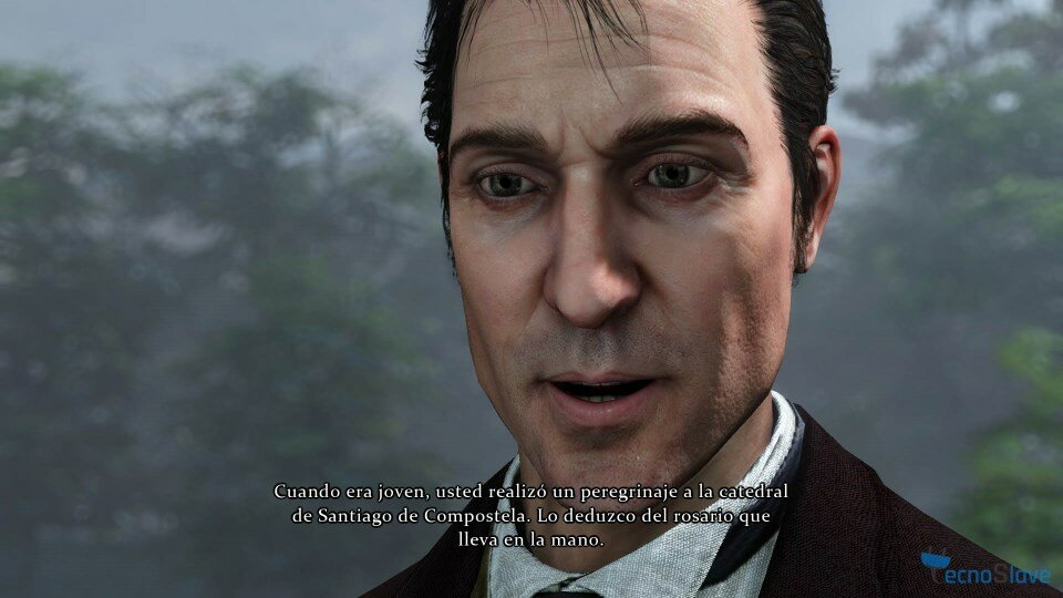 Sherlock-Holmes-Crimes-And-Punishments-Screenshot (3)