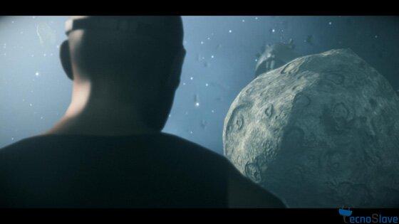The Chronicles of Riddick Assault on Dark Athena 0047