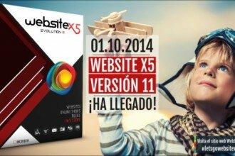 Website-X5-v11