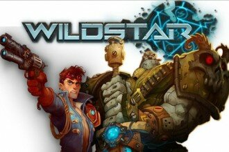 Wildstar-Online-destacada