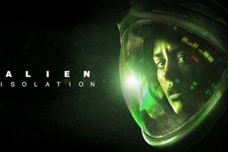 alien isolation tecnoslave analisis