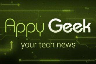 appy-geek-logo
