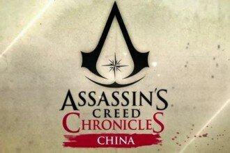 assassins-creed-chronicles-china-bg
