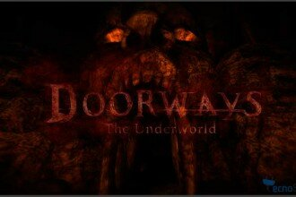 doorways-the-underworld-analisis