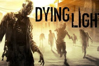 dying-light-top