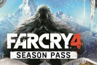 far-cry-4-season-pass
