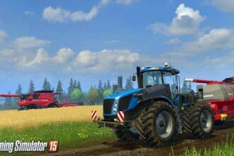 farming-simulator-15-destacada
