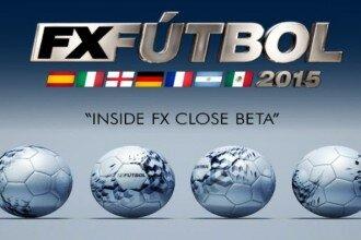 fx-futbol-2015-beta-destacada