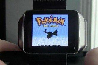 gameboy-smartwatch